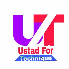 Ustad For Technique