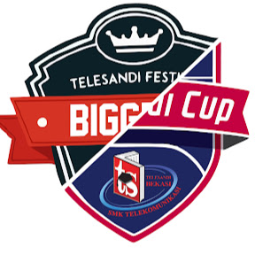 Telesandi Festival