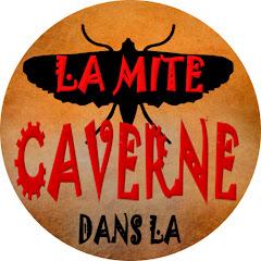 La Mite dans la Caverne