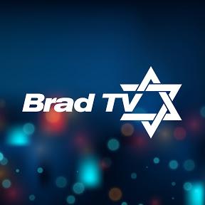 Brad TV