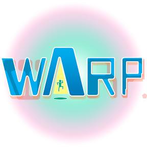 Warp บรรลุ TV