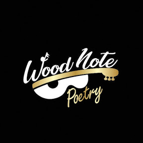 Wood Note