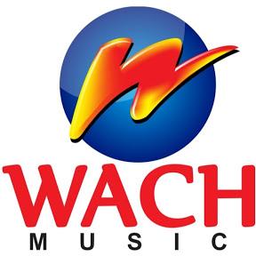 Wach Music