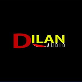 Dilan Audio