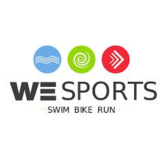 We Sports Team