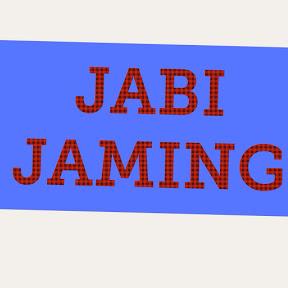 Jabi Jaming