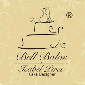 Bell Bolos