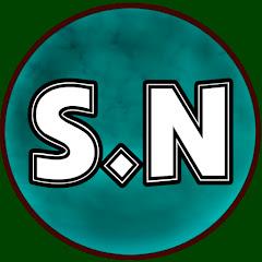 Sok News