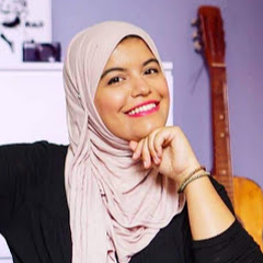 Nour Brahimi
