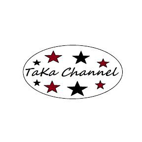 TaKa Channel