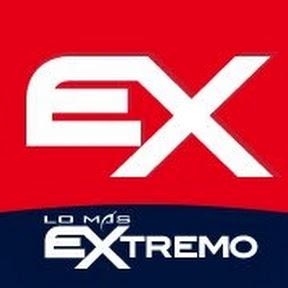 Lo más extremo