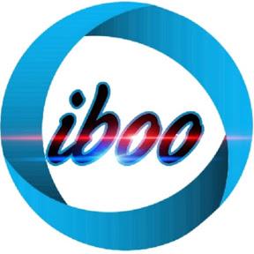iboo مدون البرامج