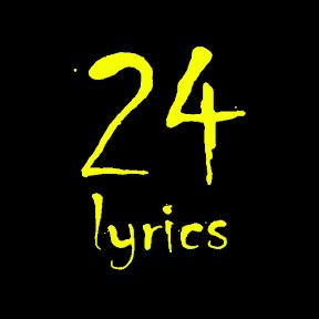 Lyrics24