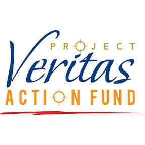 Project Veritas Action