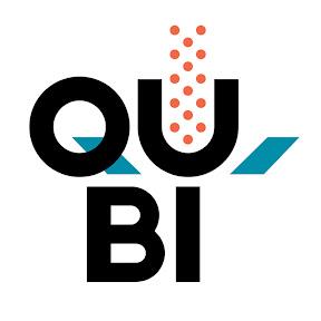 Ricetta QuBi