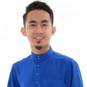 Jufazli Shi Ahmad TV