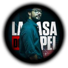 La Casa De Papel 4 - Clip ITA