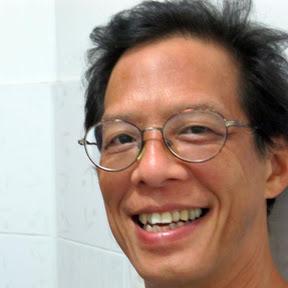 Roland Lee