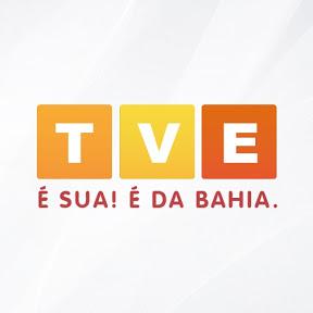 TVE Bahia