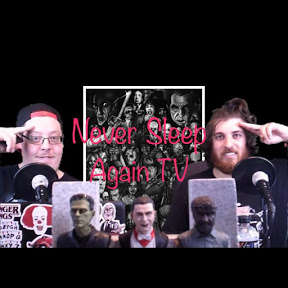 NeverSleepAgainTV