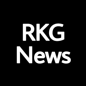 RKG News