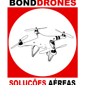 BondDrones - Soluções Aéreas