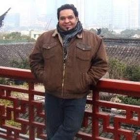 Mohamed Adany