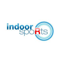 인도어스포츠TV