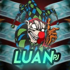 DJ Luan PJ