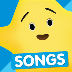 Super Simple Songs - Kids Songs