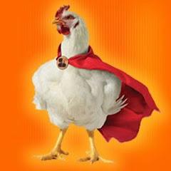 Pollo Power
