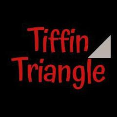 Tiffin Triangle