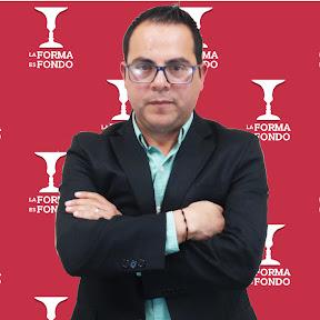 LA FORMA ES FONDO