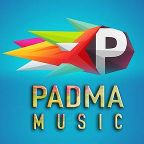 Padma Music