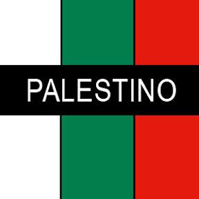 PalestinoTV