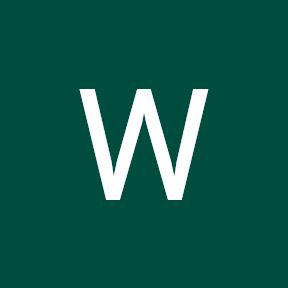 WeberCooks