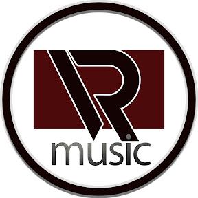 VRMusic