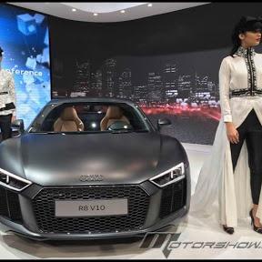 جمال للسيارات العالمية والتكنولوجية