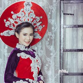Quỳnh Trang Official
