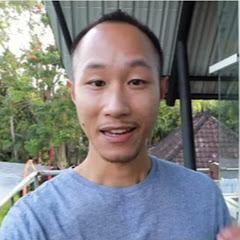 Jordi Wu