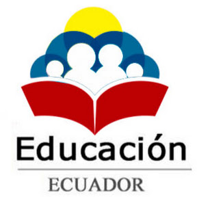 Educación En el Ecuador