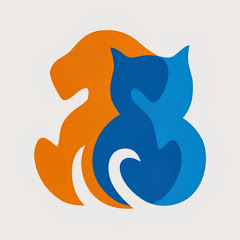 Southpaws Specialty Surgery for Animals PTY LTD