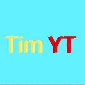 tim YT