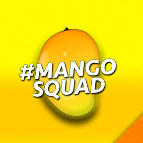 Mango Squad
