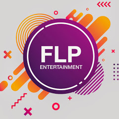 FLP Entertainment