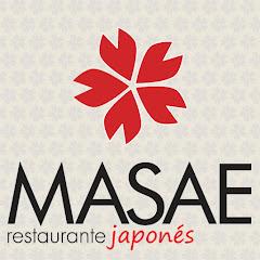 Restaurante Masae