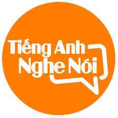 Tieng Anh Nghe Noi