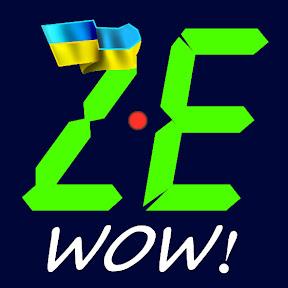Zelenskiy2k19!