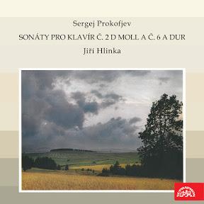 Sergei Prokofiev - Topic