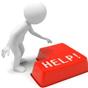 Tecla Help